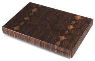excellent design cool cutting boards. At Krug and Ryan  our goal is to design build the very best butcher block cutting boards available We use finest materials craft each one by Fine Butcher Blocks Cutting Boards Co